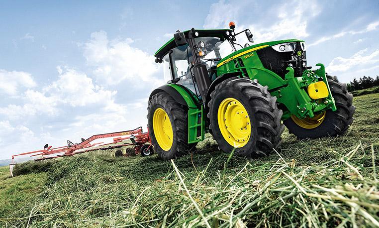 Agriculture & Jardinage