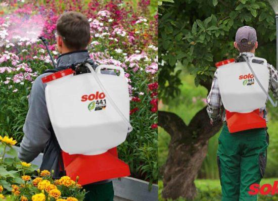Solo-Rugsproeier-Accu-P441-lifestyle-1-1030x659